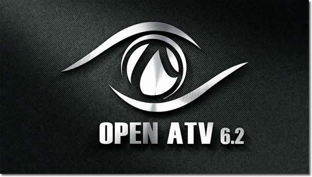 OpenATV zgemma