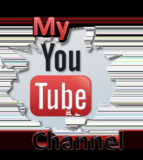 presobene youtube channel