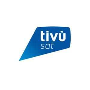 Frequenze canali Tivusat